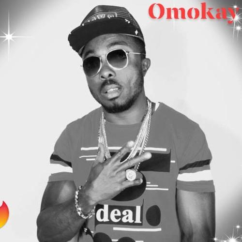 Omokay's avatar