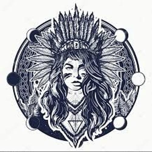 Noé martin_sound's avatar