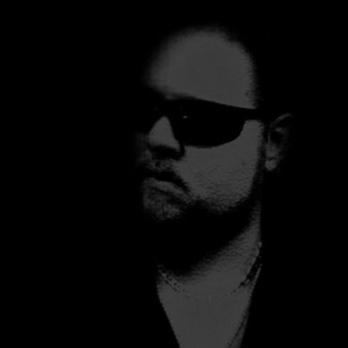 skrewicide's avatar