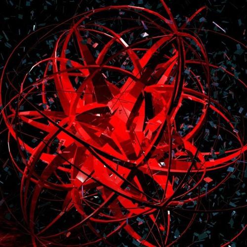 Furi Remixes's avatar