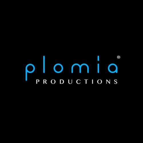Plomia's avatar