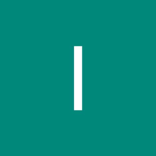 scantles96's avatar
