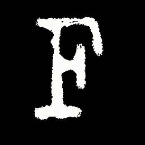 Forged - Counterfeit Classic Rock's avatar