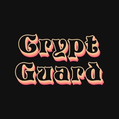 Crypt Guard's avatar