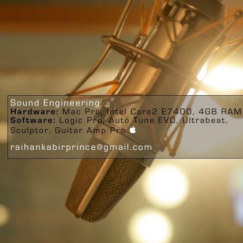 Raihan Kabir Prince Songs
