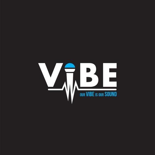 Vibe wasim's avatar