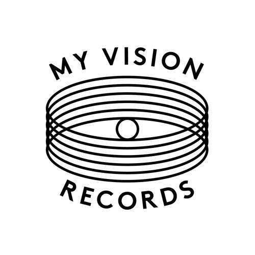 My Vision's avatar
