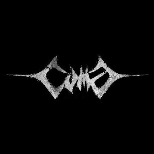 COMA's avatar