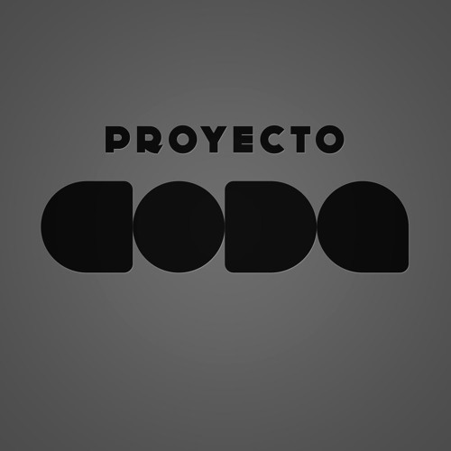 Proyecto CODA's avatar