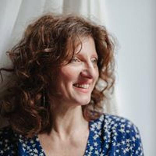 Sabrina Ciraolo's avatar