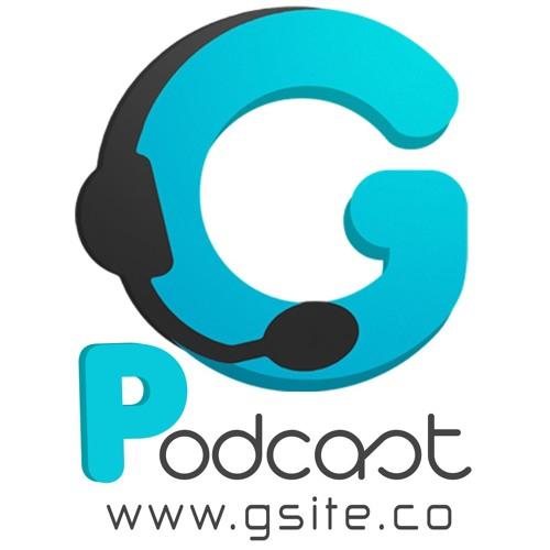 Gsiteco's avatar