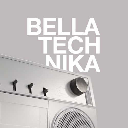 Bella Technika's avatar