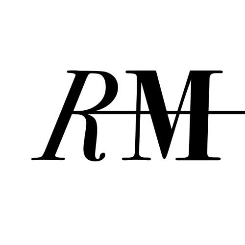 Rutger Muller's avatar