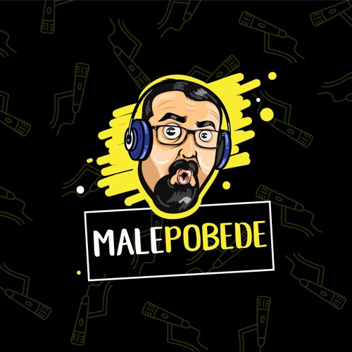 Male Pobede Podcast's avatar