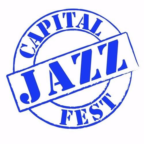 CapitalJazz's avatar