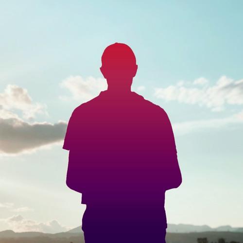 TBLT's avatar