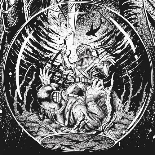 Dark Gamballe's avatar
