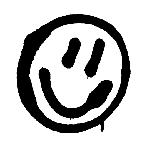 Stranacorpus's avatar