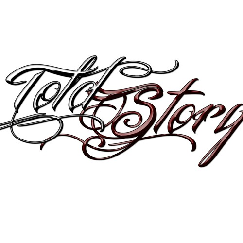 Told Story's avatar