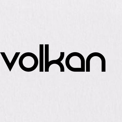 DJ Volkan Güven's avatar
