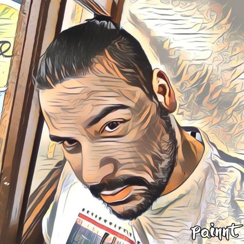 Edson Rocha's avatar
