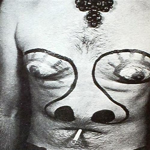 tranzwerker's avatar