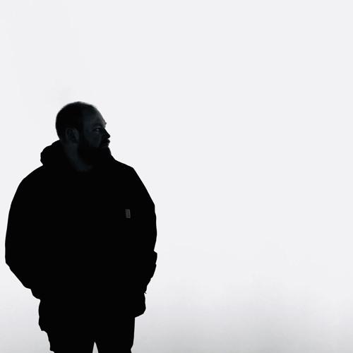 ebcidic's avatar