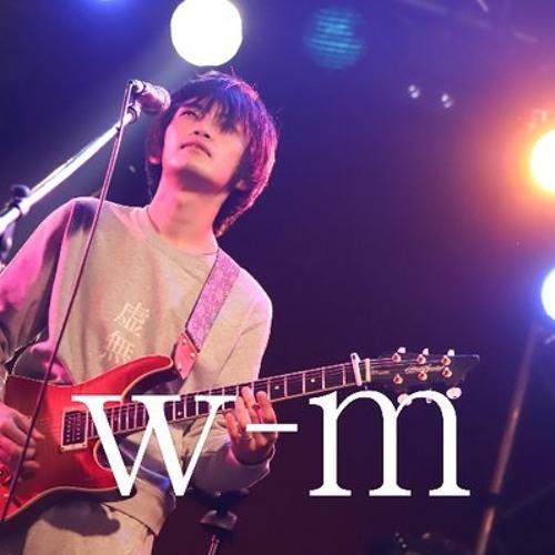 w-m's avatar