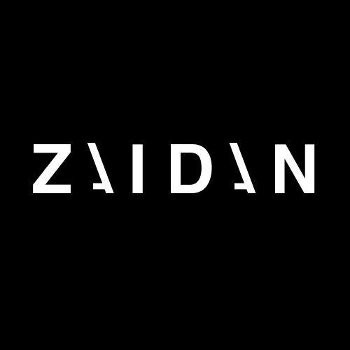 ZAIDAN's avatar