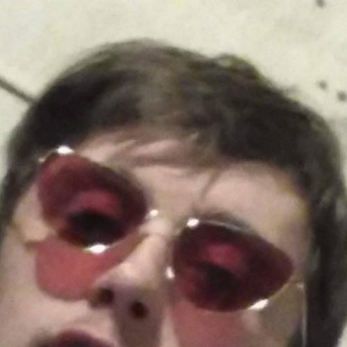 Alex Hawkins's avatar