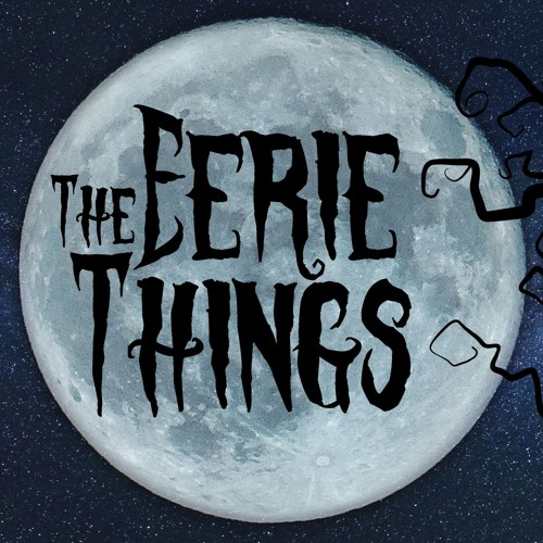 The Eerie Things's avatar