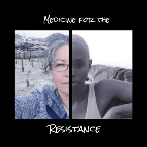 Medicine for the Resistance's avatar