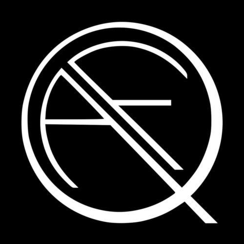 The Andrew Fisher Quartet's avatar