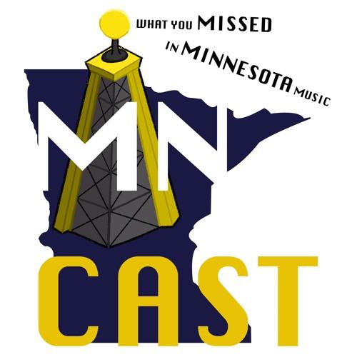 MNCast's avatar