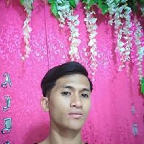 Vdj ßğ Faisal Amp's avatar
