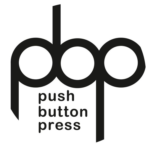 Push Button Press's avatar