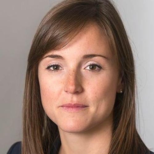 Alissa Ojeda's avatar