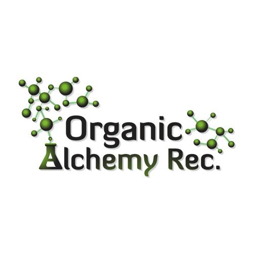 Organic Alchemy records's avatar