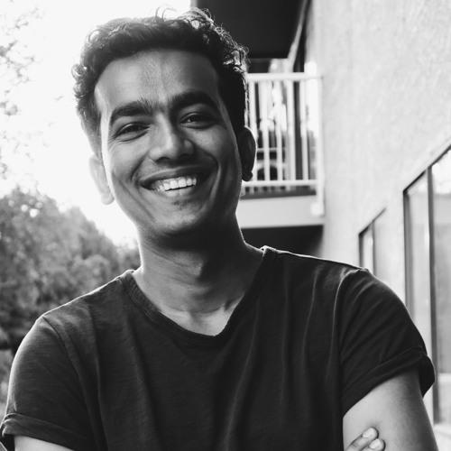 Sanjay Jadhav's avatar
