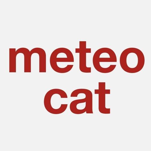 Meteocat's avatar
