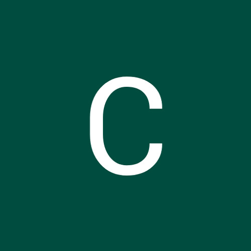 cobalttdragon's avatar