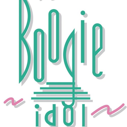 Boogie_idol's avatar