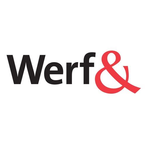 Werf&'s avatar