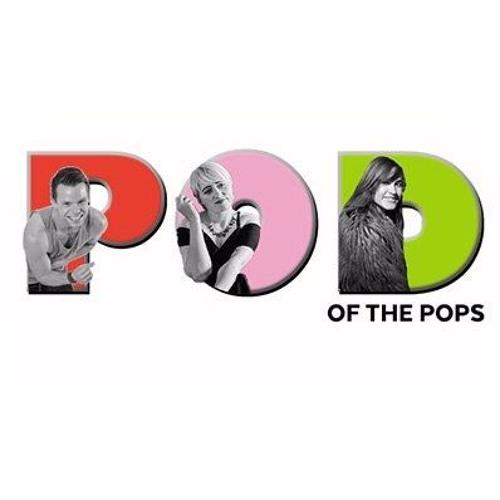 Pod of the Pops's avatar