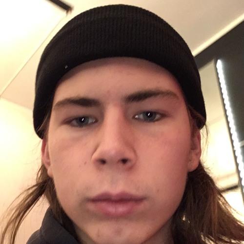 Rint Dens's avatar