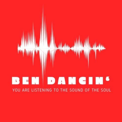 BEN DANCIN''s avatar