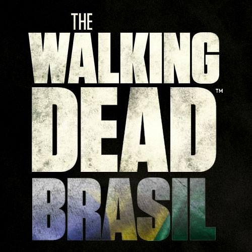 The Walking Dead Brasil's avatar
