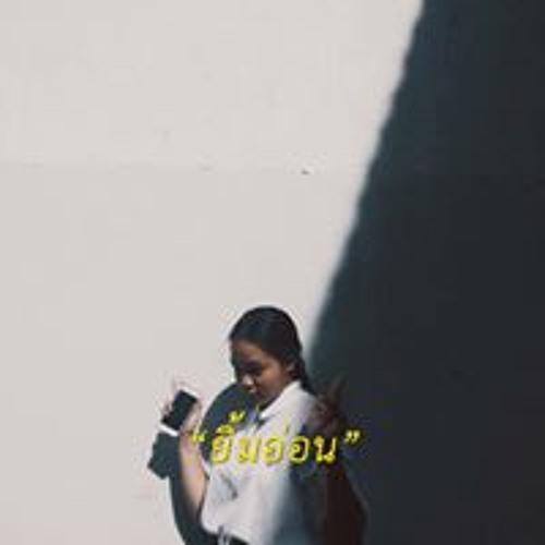 Emma Mahatthanin's avatar