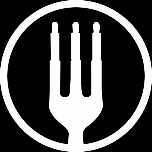 Serrano's Kitchen's avatar