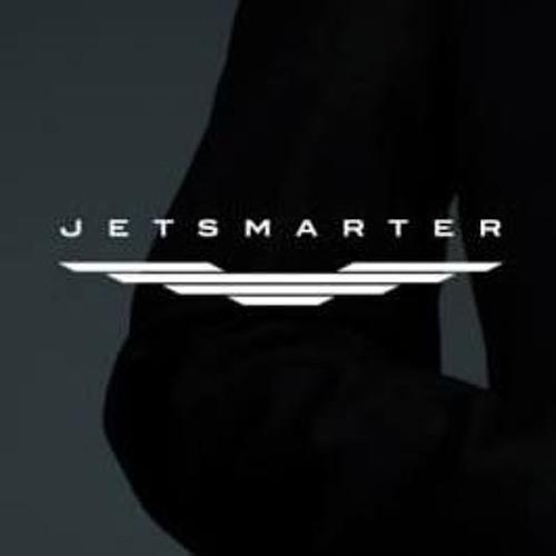 Jetsmarter's avatar